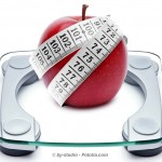 Verschiedene Diäten im Vergleich