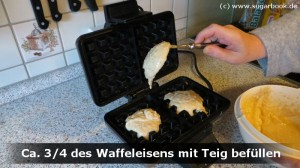 Diabetes-Low-Carb-Waffeln-Bild-4