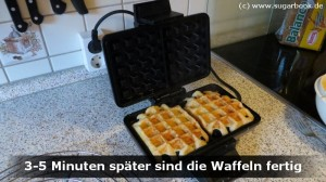 Diabetes-Low-Carb-Waffeln-Bild-5