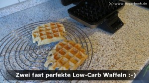 Diabetes-Low-Carb-Waffeln-Bild-6